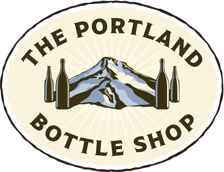 The Portland Bottle Shop