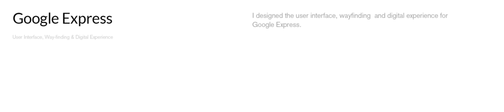 GoogleExpress-VisualDeck-1.png