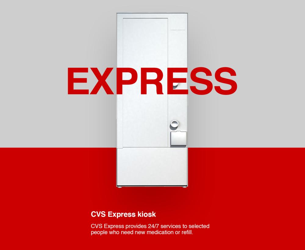 CVS Express-VisualDeck-10.png
