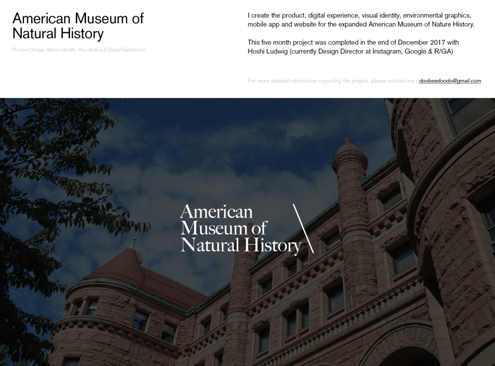 AMNH-VisualDeck-1.png