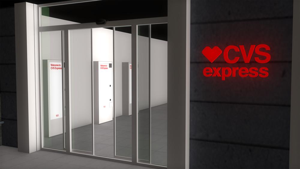 CVS Express-VisualDeck-20.png