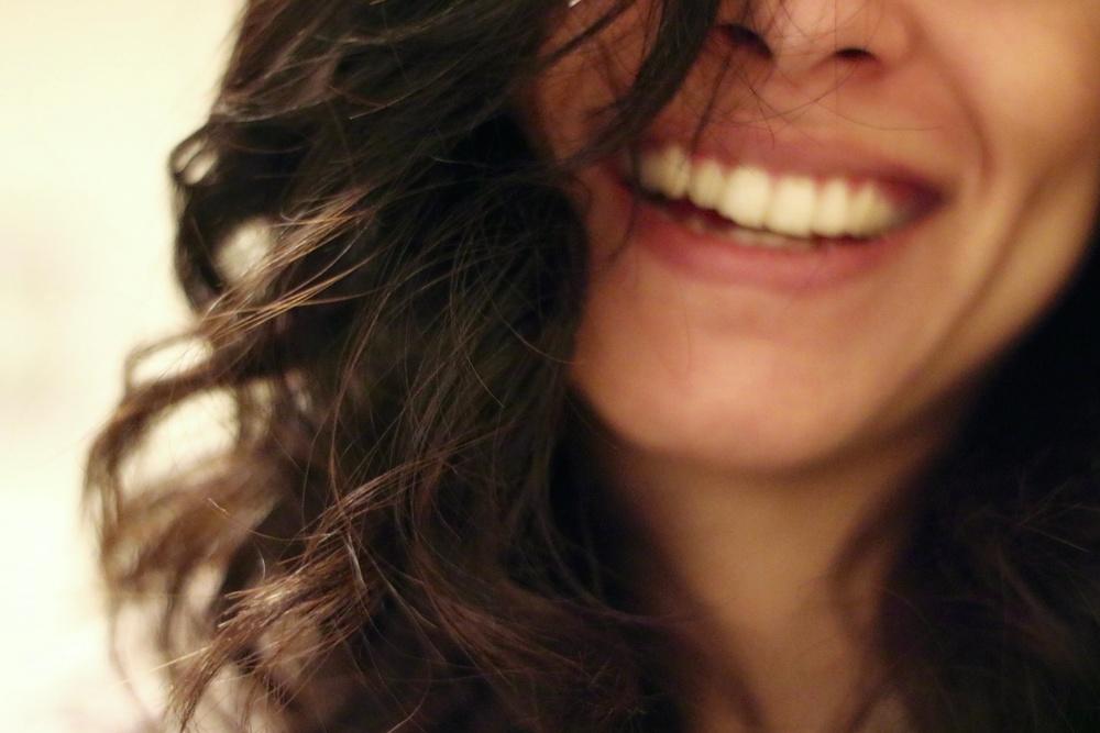 dentistry law dentist smile