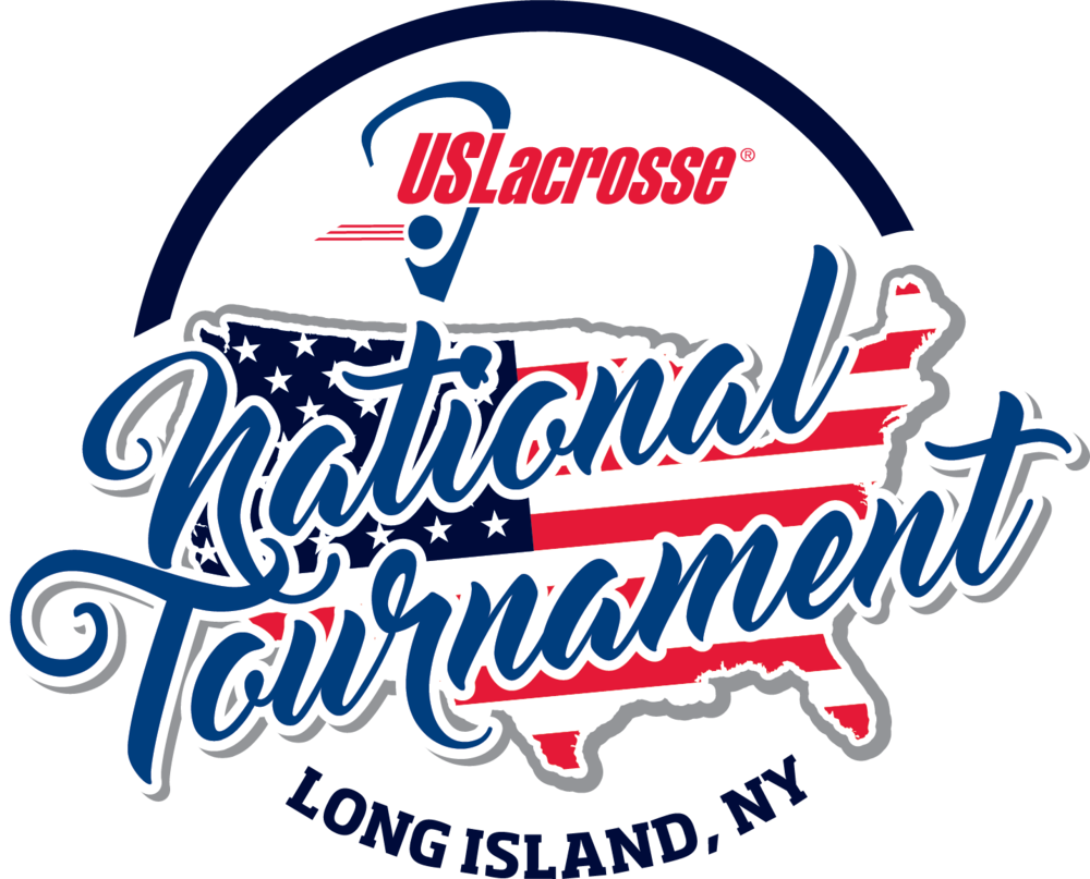 USLNationalTourn-clr copy.png