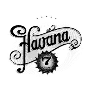 Havana-Logo-300.png