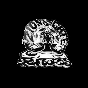 Zions-Gate-Logo-500-300x300.png