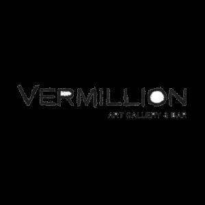 http://vermillionseattle.com/