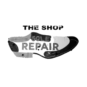 Sole-Repair-Logo-500-300x300.png