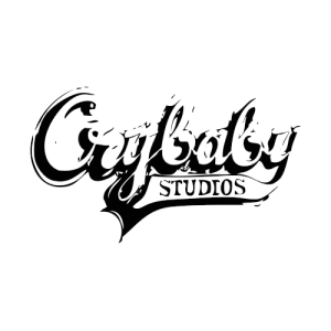 Crybaby-Logo-500-300x300.png
