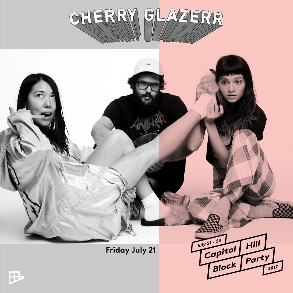 Cherry-Glazerr-Square.png