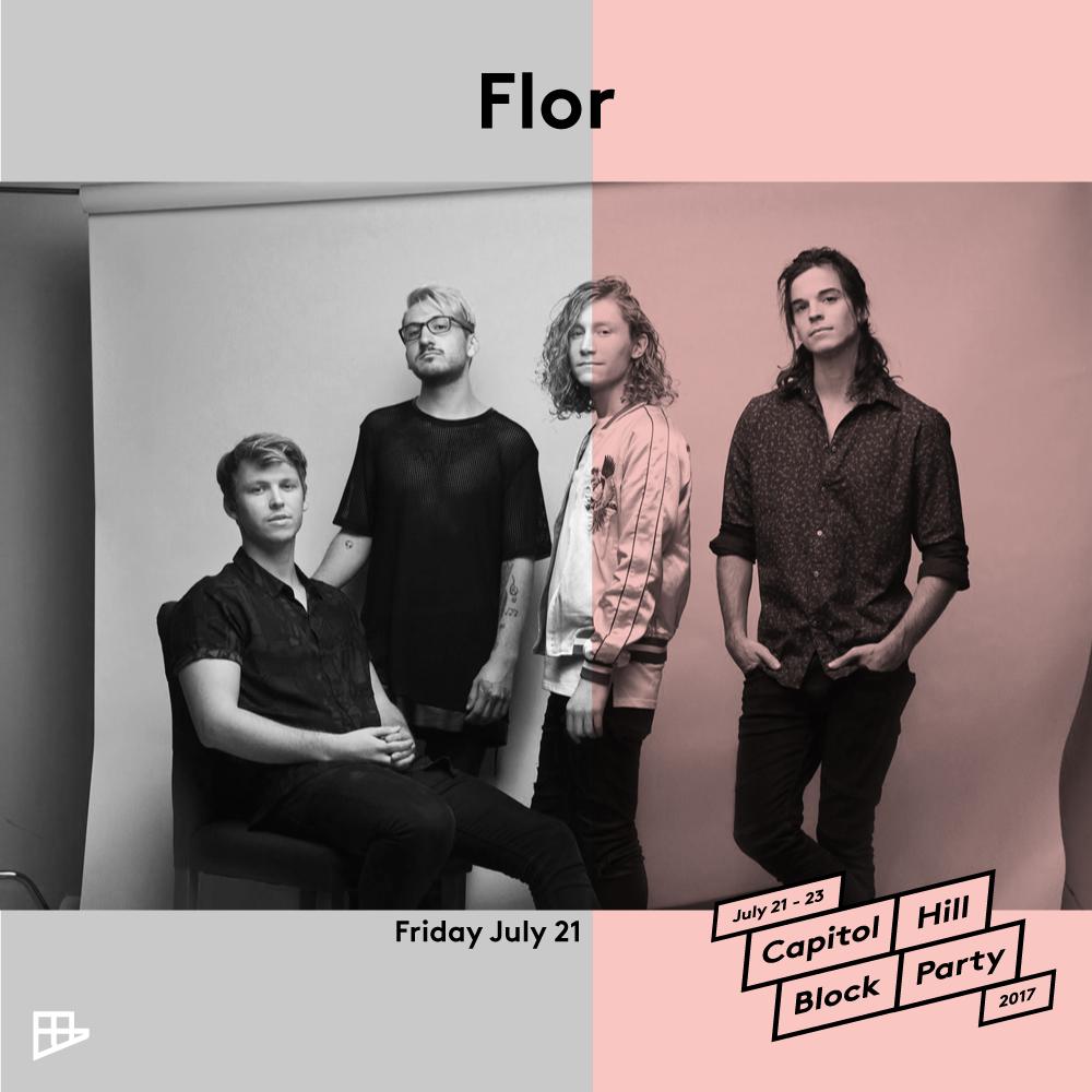 Flor-Square.png