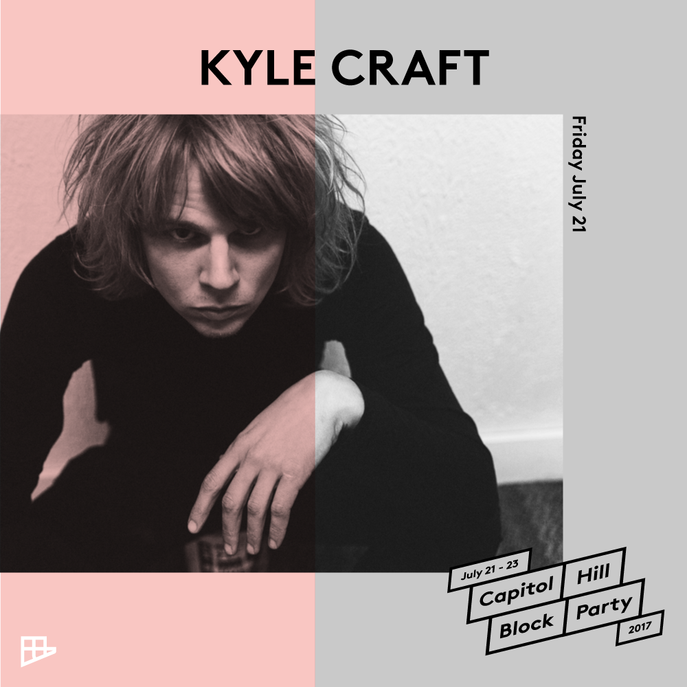 Kyle-Craft-Square.png