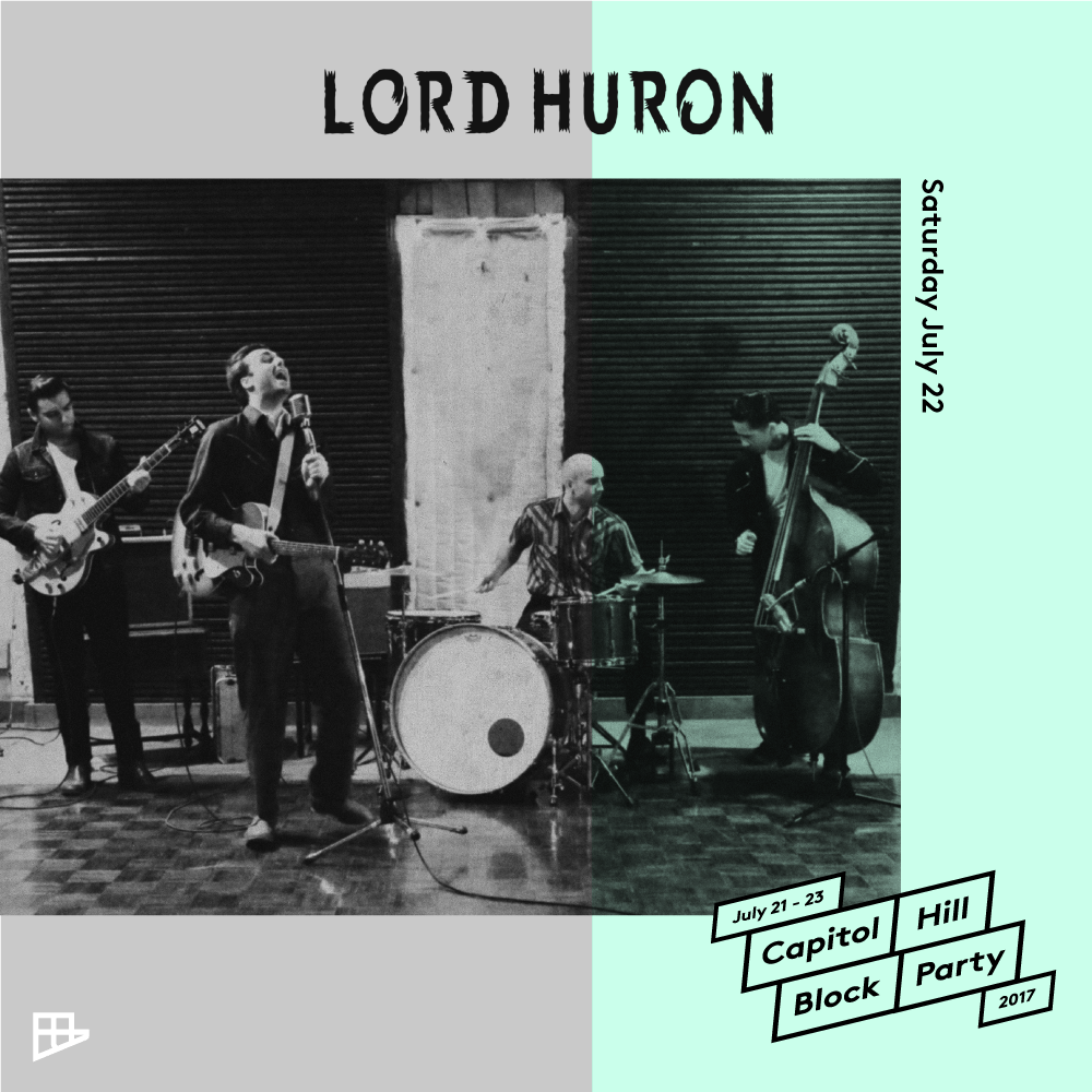 Lord-Huron-Square.png