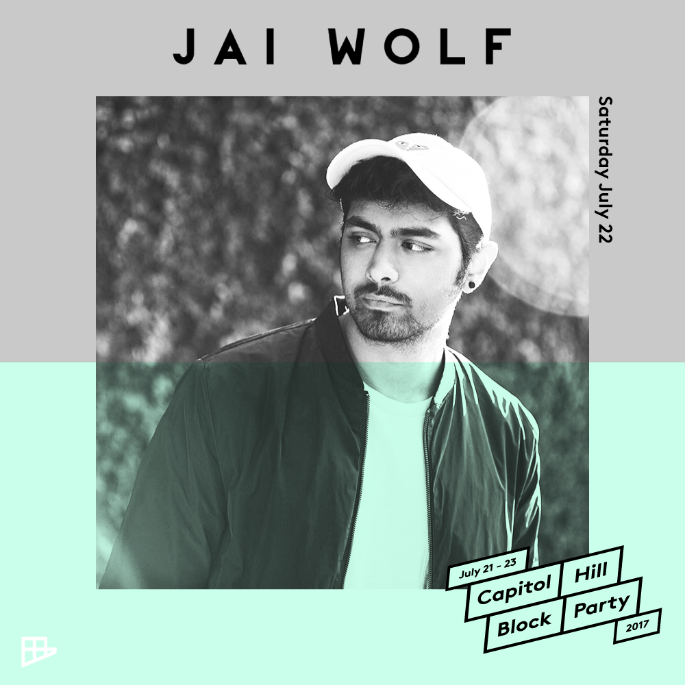 Jai-Wolf-Square.png