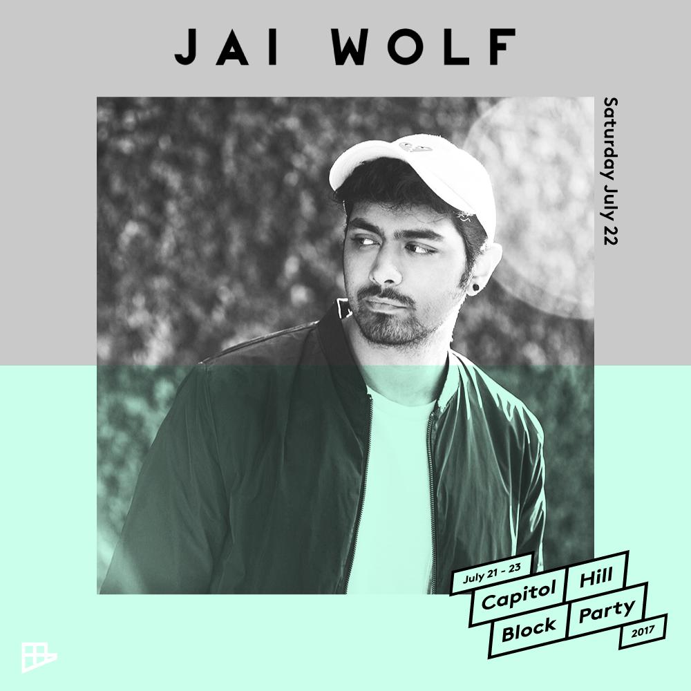 Jai-Wolf-Square.png
