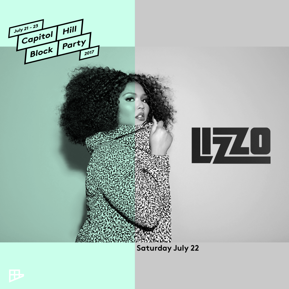 Lizzo-Square.png
