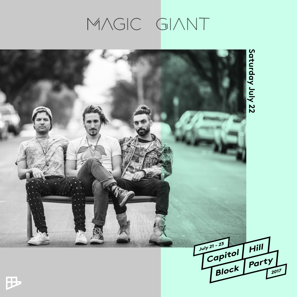 Magic-Giant-Square.png