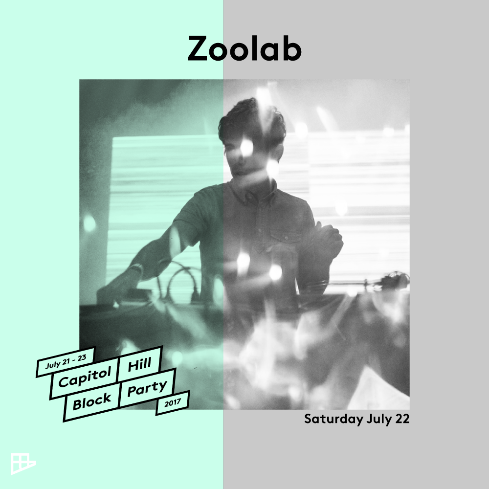 Zoolab-Square.png