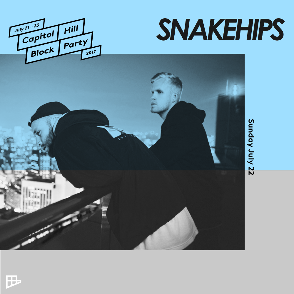 Snakehips-Square.png