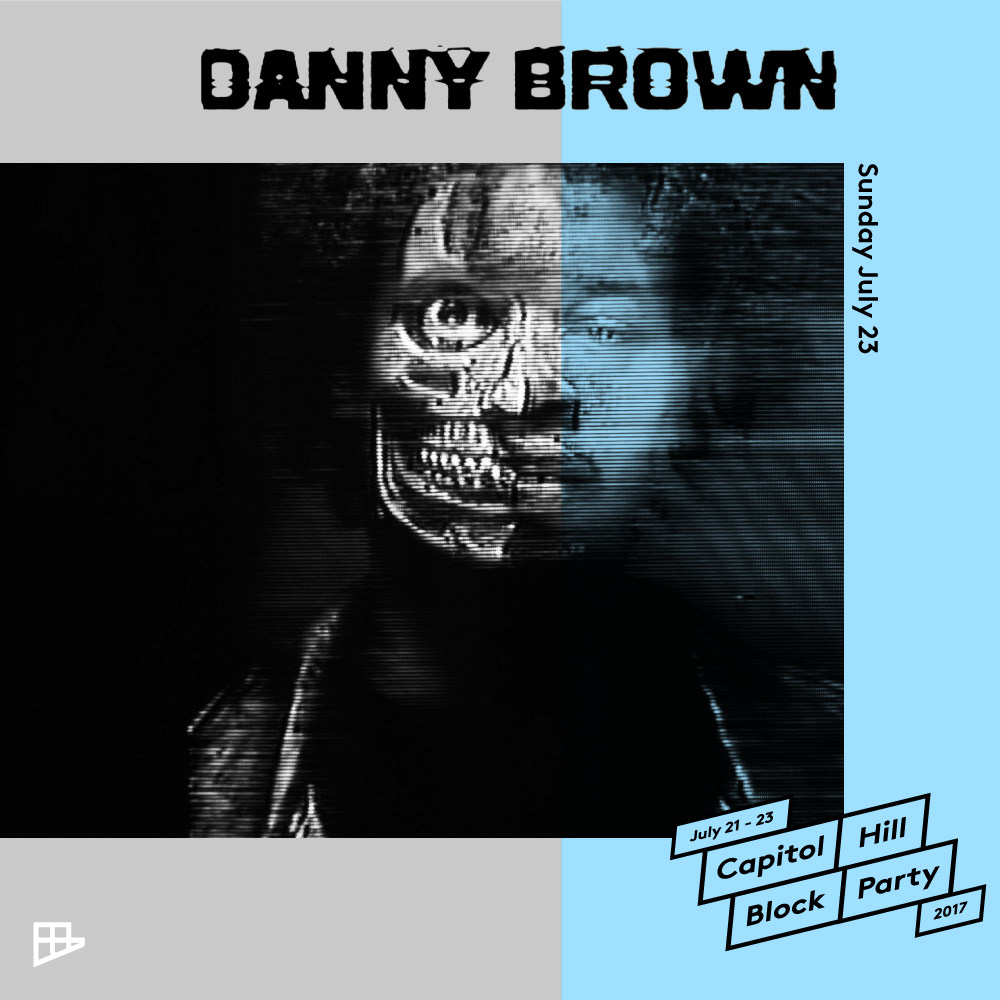 Danny-Brown-Square.png