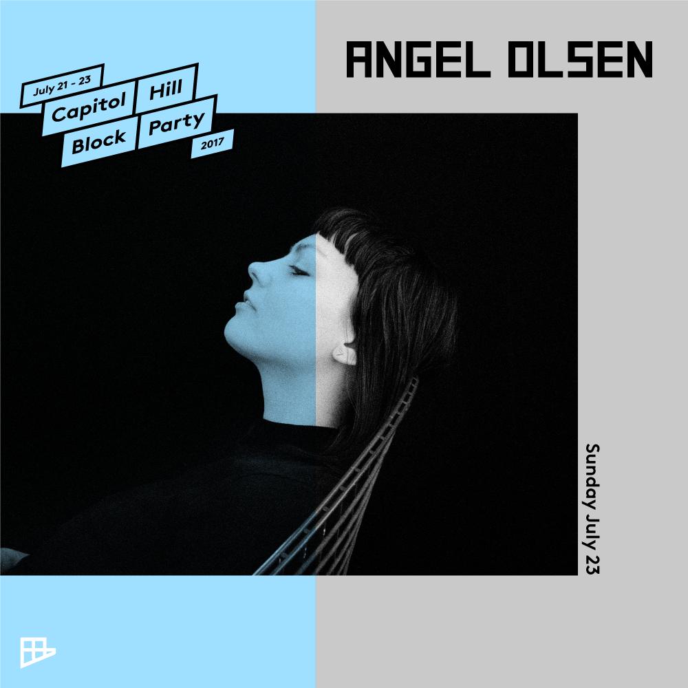 Angel-Olsen-Square-2.png
