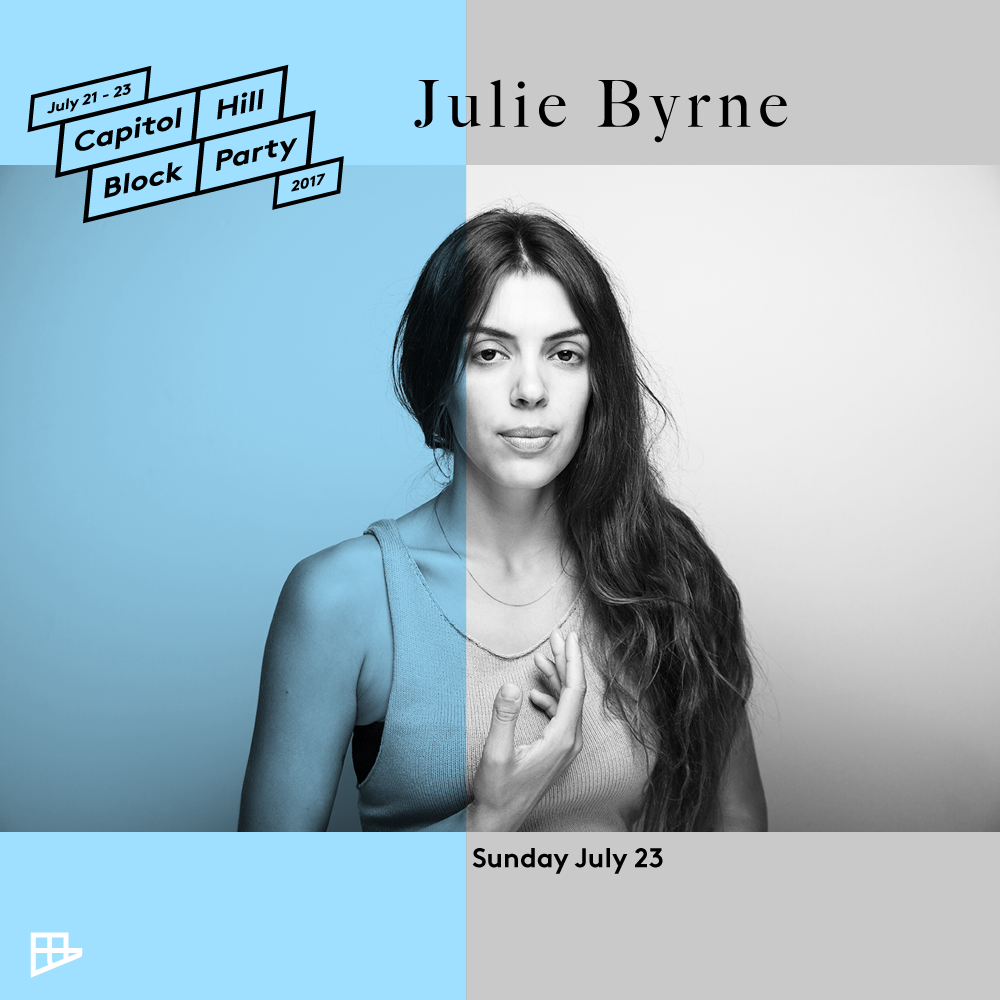Julie-Byrne-Square.png
