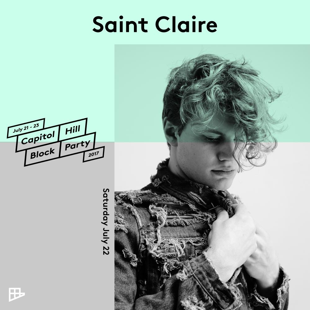 Saint-Claire-Square.png