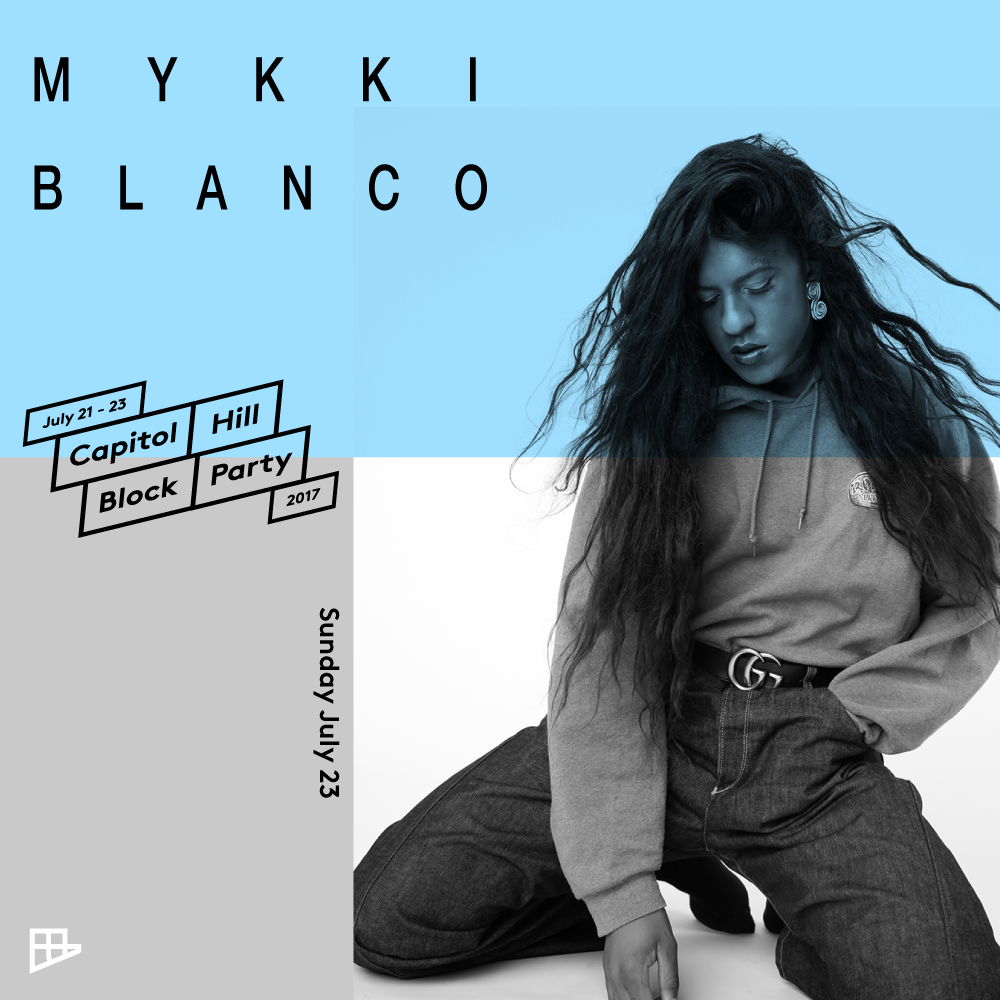 Mykki-Blanco-Square-2.png