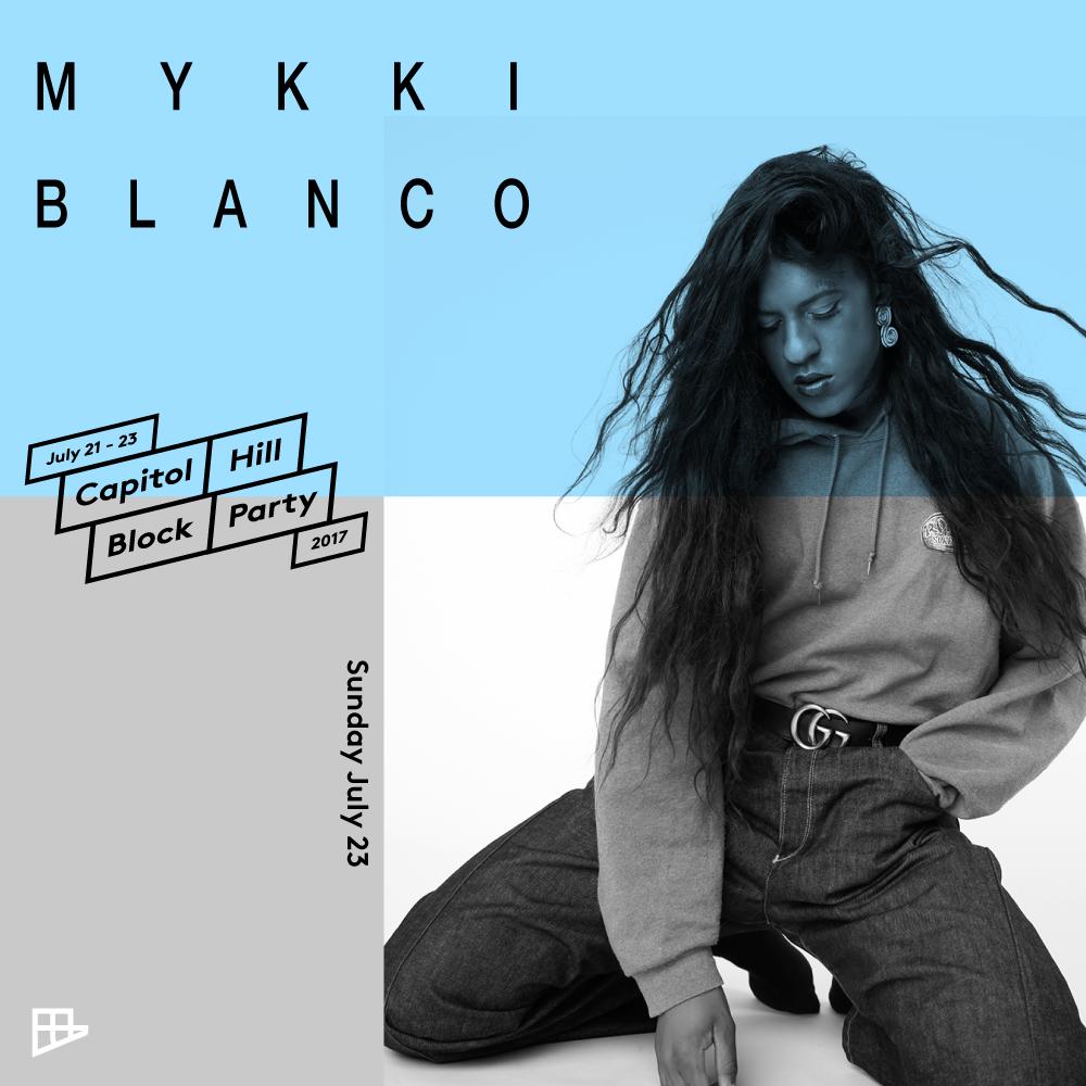 Mykki-Blanco-Square-2.png