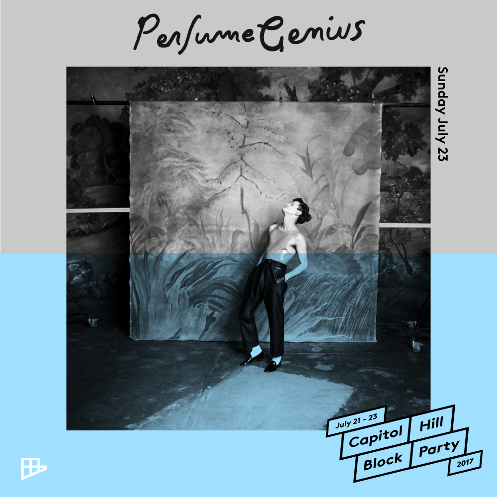 Perfume-Genius-Square-Update.png