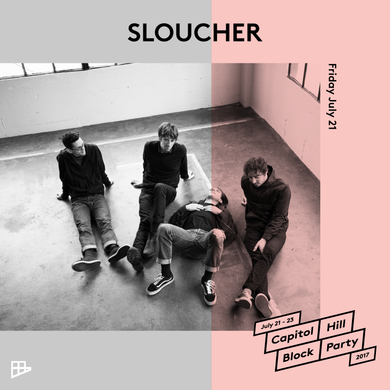 Sloucher-Square-Update.png