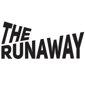 the runaway logo web.jpg
