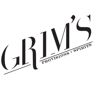 grims logo web.jpg