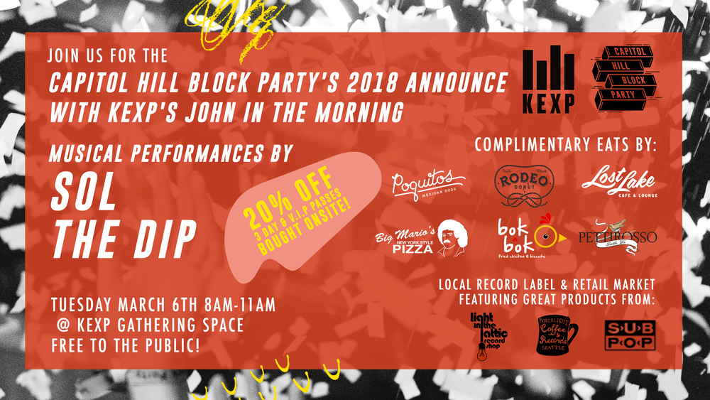 chbp announce party 1920 x 628 w discount.png