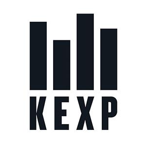 kexp logo white space.jpg