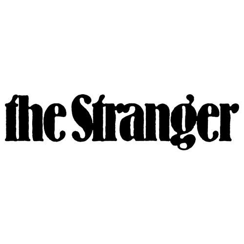 stranger logo web.jpg