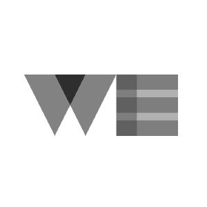 we communications logo black.jpg