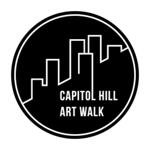 ART WALK LOGO WEB.jpg