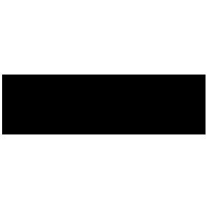 300x300-logo.png