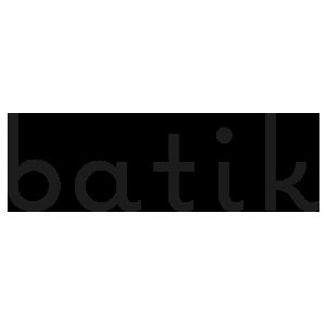 Batik-300.png