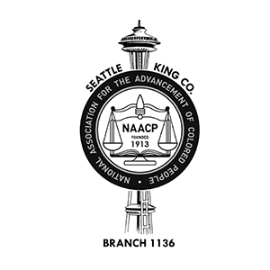 NAACP-website.png
