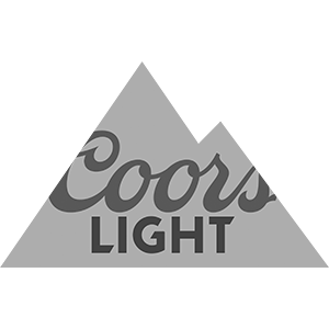 Coors-Light-300px.png