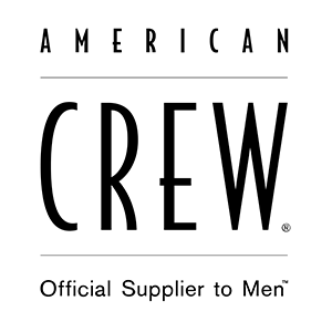 americancrew.png