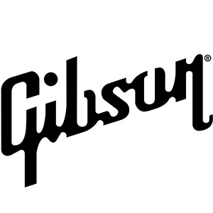 gibson+website.png