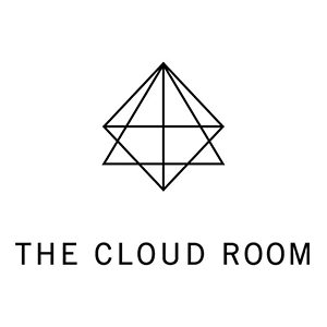 cloudroom+website-1.png
