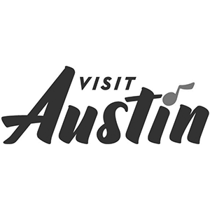 Do-Austin-logo.png