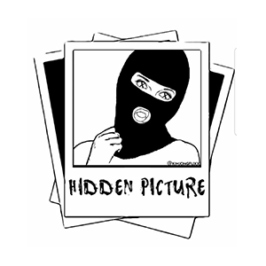 HiddenPicture Website.png