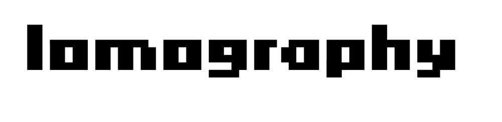 lomography+logo+WHITE.jpg