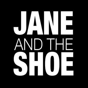 Jane and the Shoe.jpg