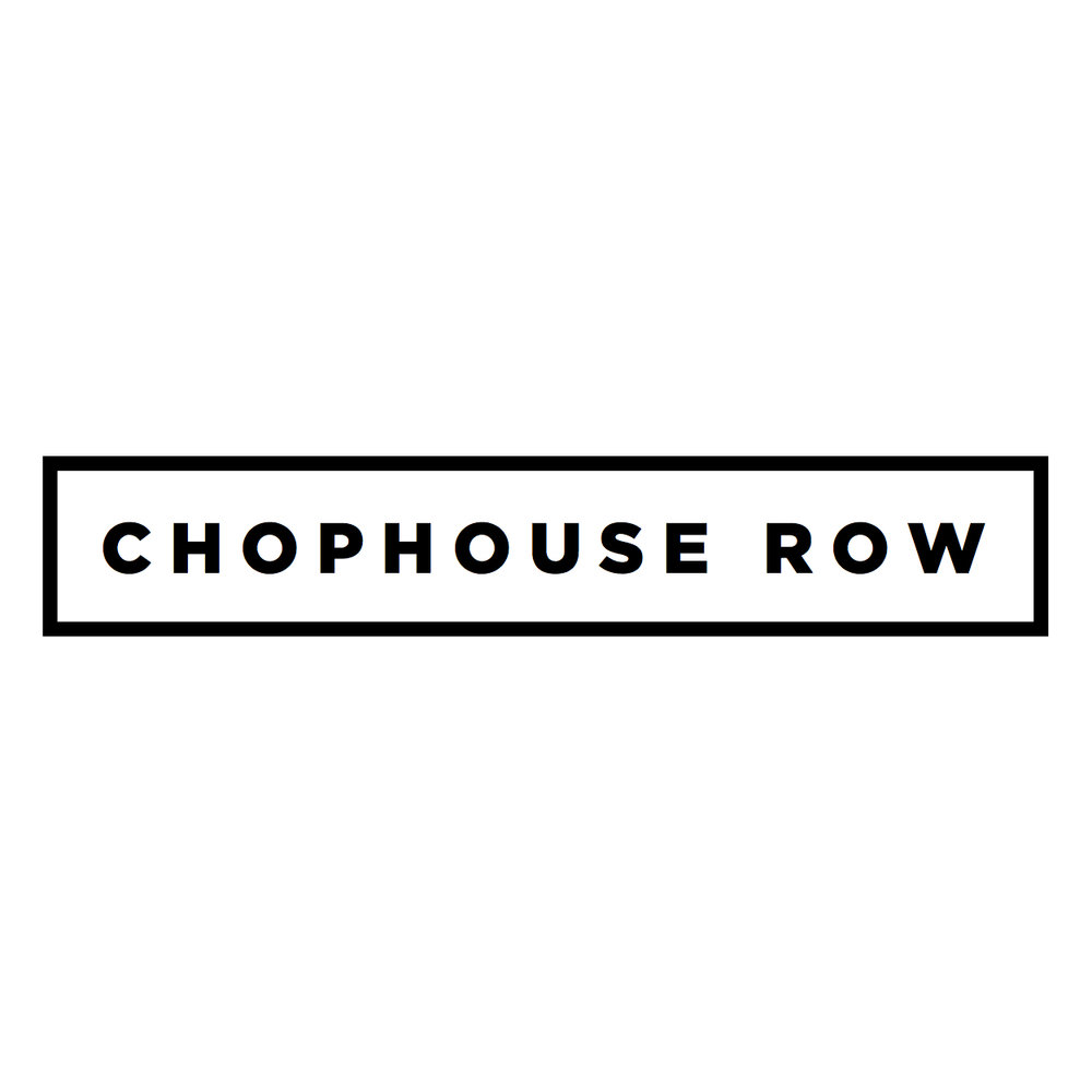 Logo_chophouserow_production[1].jpg