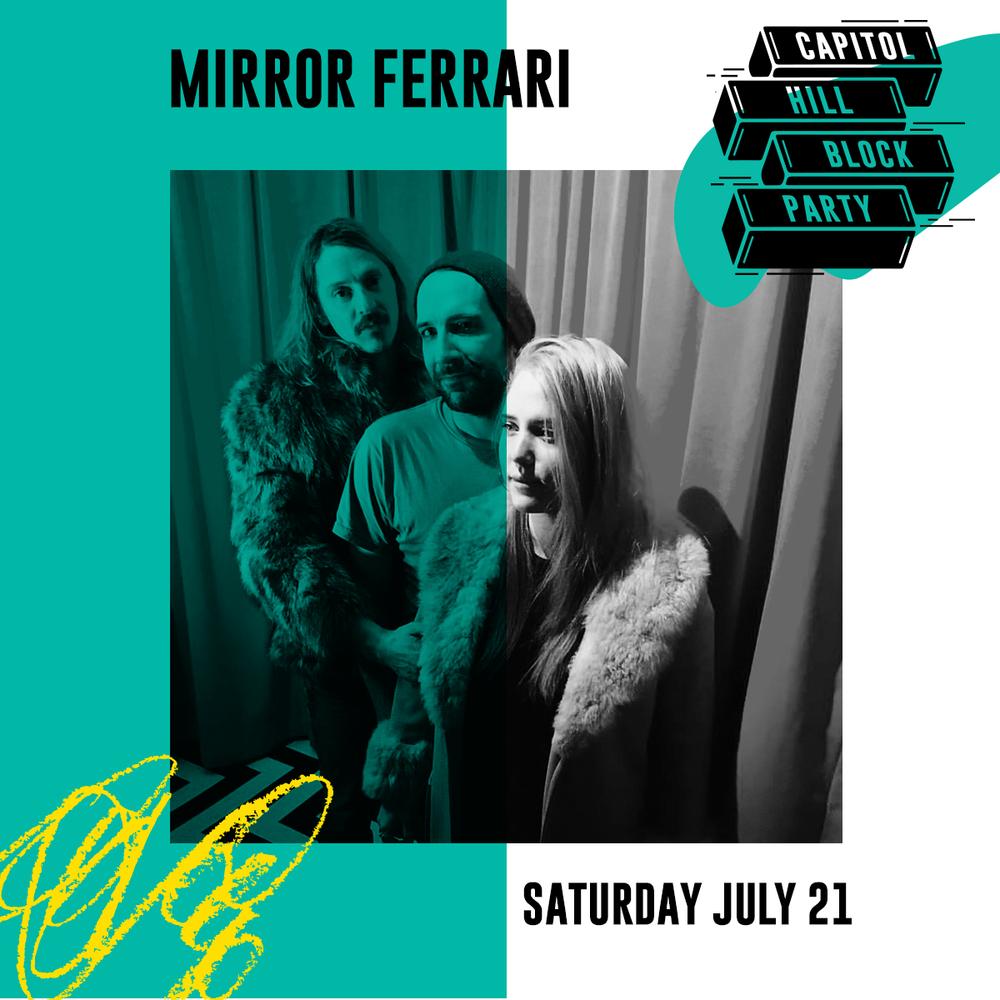 mirror-ferrari-square-updatedArtboard-40.png